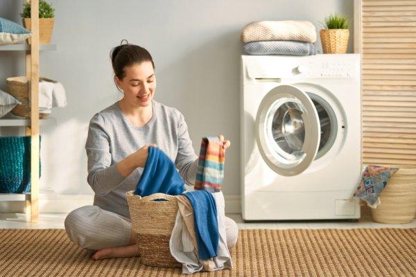 10 Rekomendasi Mesin Cuci Polytron untuk Hasil Cuci yang Maksimal bagi Pakaian Kita Sehari-hari(2020)