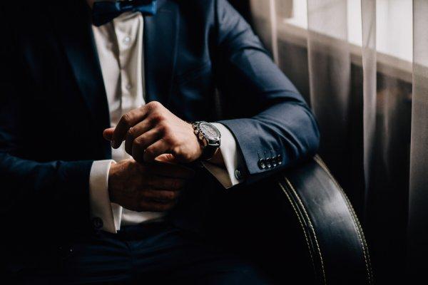 Mau Beli Jam Tangan dengan Harga Terjangkau? 10 Rekomendasi Jam Tangan Tajima Adalah Jawabannya