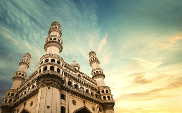 A Trip to Hyderabad Will Be Incomplete if You Miss Out These 10 Best Tourist Places (2019): Also Read Tips on Exploring the Glorious City of Nawabs