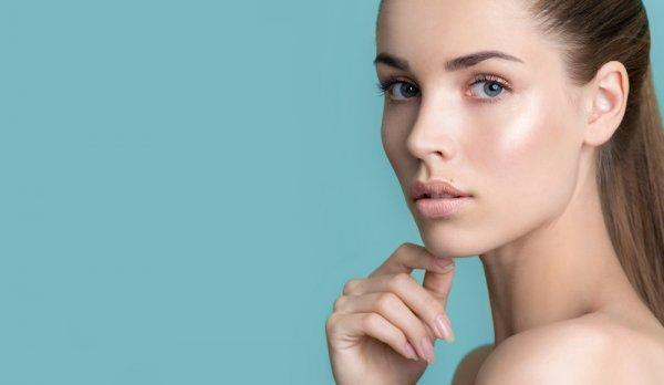 Miliki Kulit Sehat Berseri dengan 10 Skincare Pond's Rekomendasi BP-Guide! (2020)