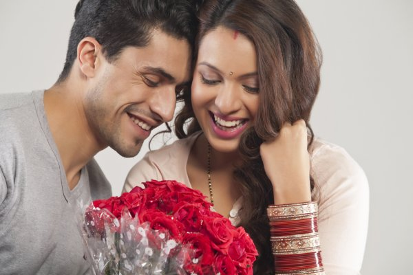 10 Perfect Ideas For Monthsary Gifts For Newlyweds Make Your 1 Month Anniversary Memorable With A