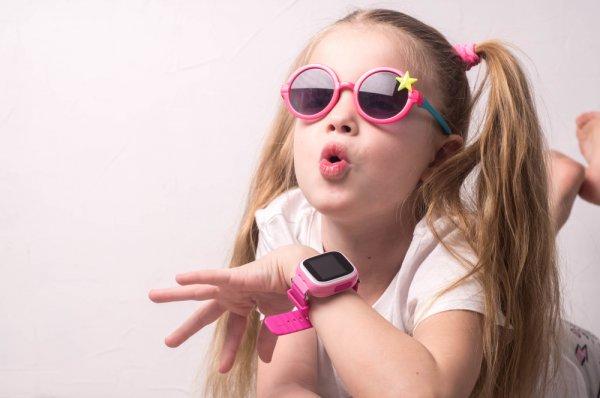 Jangan Salah Pilih, Inilah 10 Rekomendasi Jam Tangan Anak Perempuan yang Paling Favorit (2020)