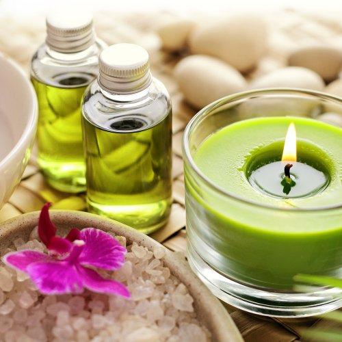 10 Rekomendasi Minyak Aromaterapi Bakar yang Bisa Membawa Ketenangan dalam Rumah Kamu (2018)