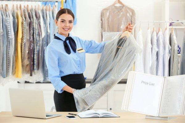 10 Rekomendasi Pembersih Pakaian yang Menjadikan Pakaian Anda Selalu Seperti Baru (2019)