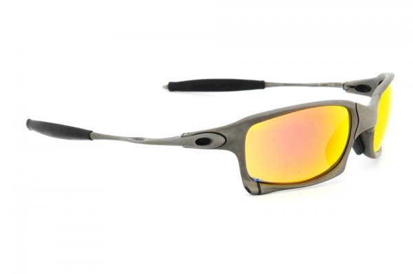 Gaya Maksimal dengan Kacamata Oakley dan Pilihan Kacamata Oakley yang Trendi