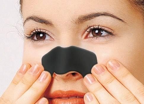 Sebal dengan Komedo Membandel? Coba 10+ Masker Hidung Berbahan Alami yang Bisa Anda Buat di Rumah