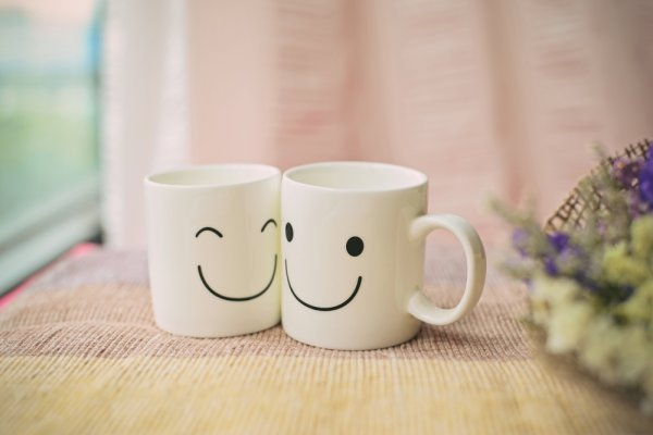 Cute Coffee Mugs Make Wonderful Gifts so This Friendship Day Gift Mugs to Your Best Buds: 10 Adorable Mugs They Will Love to Use Every Day!