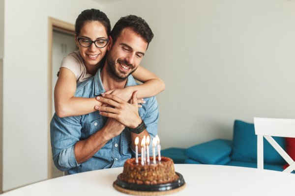 Gợi ý 10 món quà sinh nhật cho bạn trai rẻ mà ý nghĩa (năm 2021)