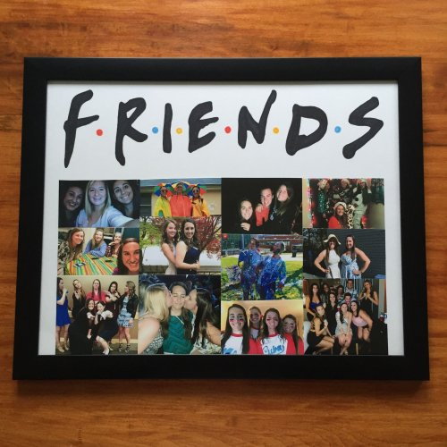 Celebrate Your Best Friends With These Sweet Friendship Day Gift Ideas DIY Plus 3 Cool Things To Do Together (2019)