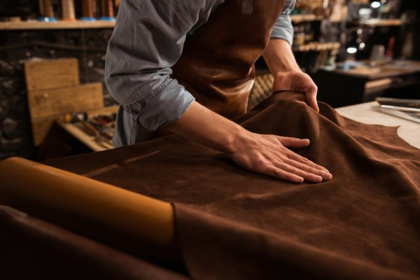 Makin Cinta Indonesia, Inilah 10 Rekomendasi Merek Lokal yang Memproduksi Barang Handmade Berkualitas (2019)