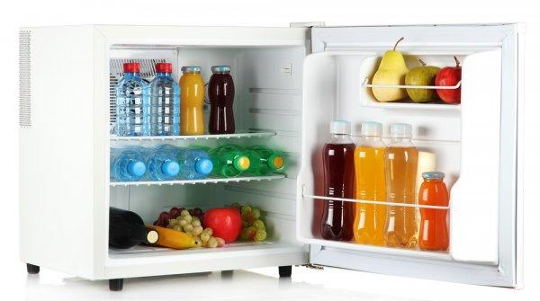 Anti Ribet! Ini 10 Rekomendasi Kulkas Mini yang Berkualitas untuk Menyimpan Persediaan Makanan dan Minumanmu (2020)