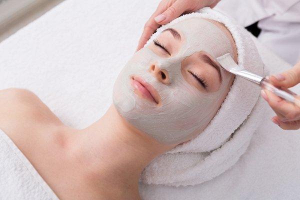 5 Pilihan Masker Mustika Ratu Terbaik dan Recommended untuk Wajah Anda