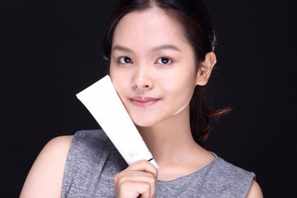Ketahui Tips Perawatan Wajah Ala Korea untuk Mendapatkan Kulit Glowing Plus 9 Rekomendasi Produk yang Bisa Diandalkan