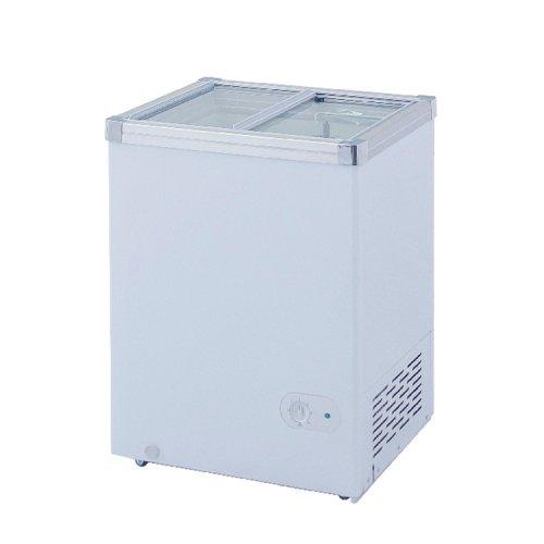 Buka Usaha Baru dengan 10 Rekomendasi Freezer Mini Berikut! (2020)