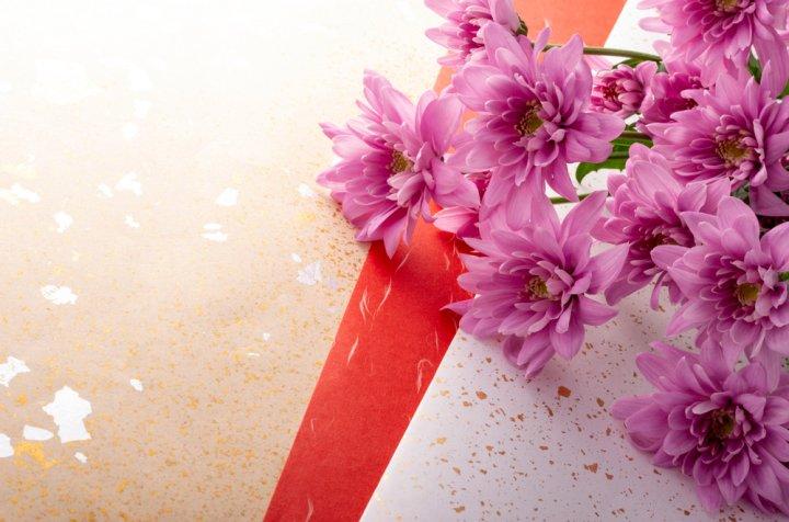 卒寿のお祝いにおすすめのプレゼント 人気ランキング21選!祖父や祖母に喜ばれるおしゃれなギフトを紹介!