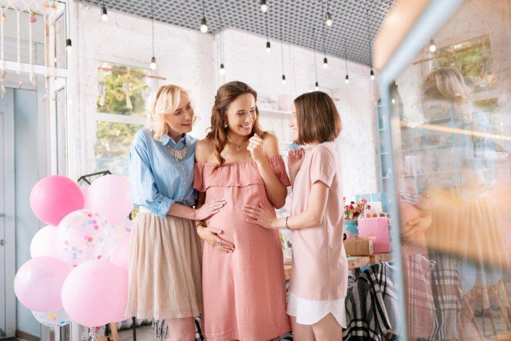 妊婦さんへのプレゼント 人気&おすすめランキングTOP20!妊娠祝いを贈るときのマナーやメッセージ文例も!