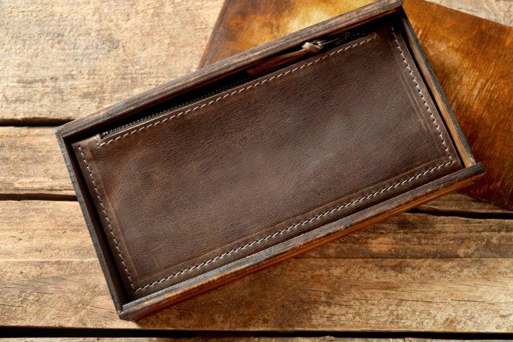 今人気のメンズ財布 おすすめブランドランキングTOP40!おしゃれな二つ折りや長財布などを紹介!