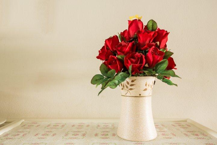 還暦祝いに贈るプレゼント 人気ランキング35選!父や母に喜ばれるおすすめギフトや相場・メッセージ文例も紹介!