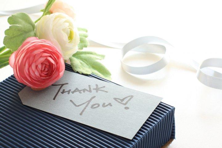 出産内祝いのプレゼント 人気&おすすめランキング19選!のしの書き方やメッセージ文例なども紹介!