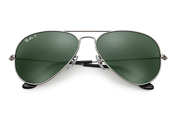 hot ray ban aviator harga lampu 98308 7a0b2 cf44bb95f9