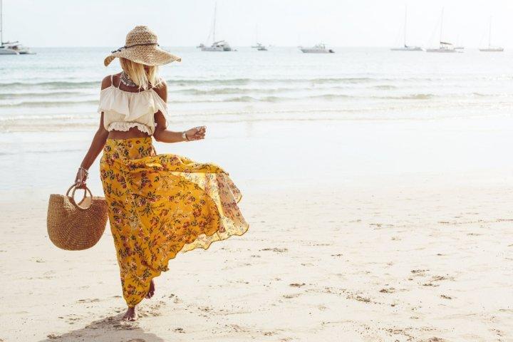 66f61deee0c08 ベストプレゼントの編集部が、夏のおしゃれを彩るブランドかごバッグを徹底調査しました。2019年最新情報をもとに、女性に人気が高いブランドかごバッグを ランキング ...