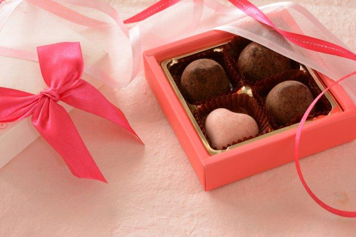 バレンタインのプレゼント 人気&おすすめランキング33選!彼氏や友達に喜ばれるチョコ以外のギフトも紹介!