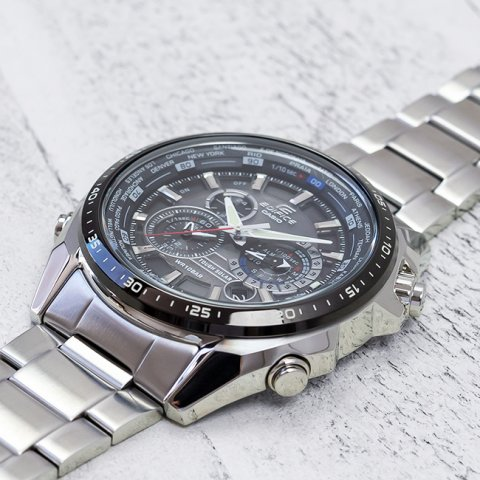 8588e049ef カシオ エディフィスのメンズ腕時計おすすめ&人気ランキングTOP10【2019 ...