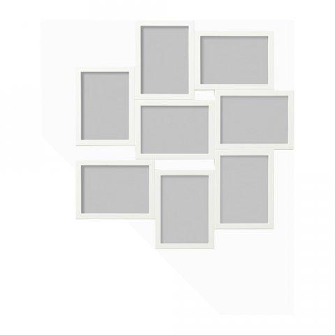 10 rekomendasi hiasan dinding minimalis ala ikea untuk