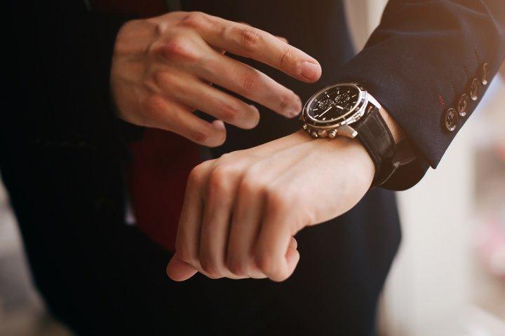 8e78c9d68a 40代男性におすすめの人気メンズ腕時計ブランドランキング45選【2019年 ...