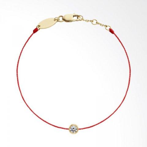 Tips Memilih Perhiasan untuk Anak dan 10 Rekomendasinya ...