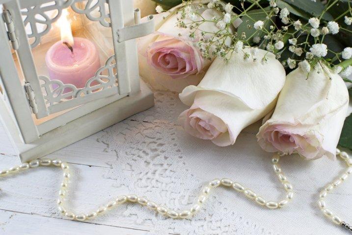 f3f27ba954 母の日に人気のアクセサリー&ジュエリー 母親が喜ぶおすすめブランドランキング