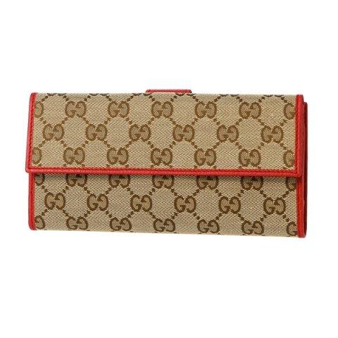 ecd6bc08bae290 グッチの長財布は、本格革素材を使用しながらも、丈夫で長持ちする工夫が凝らされており、その使い心地の良さから高い人気を誇っています。そして、シンプルで粋な印象  ...