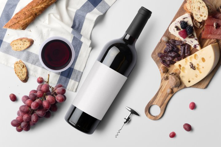 プレゼントに最適なワイン 人気ランキング16選!誕生日などのお祝いに喜ばれるワインを紹介!
