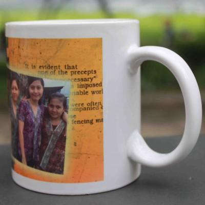 5 Souvenir Mug dengan Pelbagai Desain Menarik