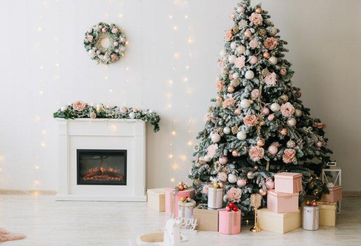 おすすめのクリスマスプレゼント人気ランキングTOP37!彼氏・夫、彼女・妻、子ども、友達に喜ばれるギフトを大特集!