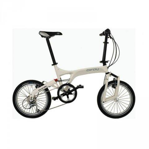 Ingin Punya Sepeda Tapi Rumah Sempit atau Tinggal di