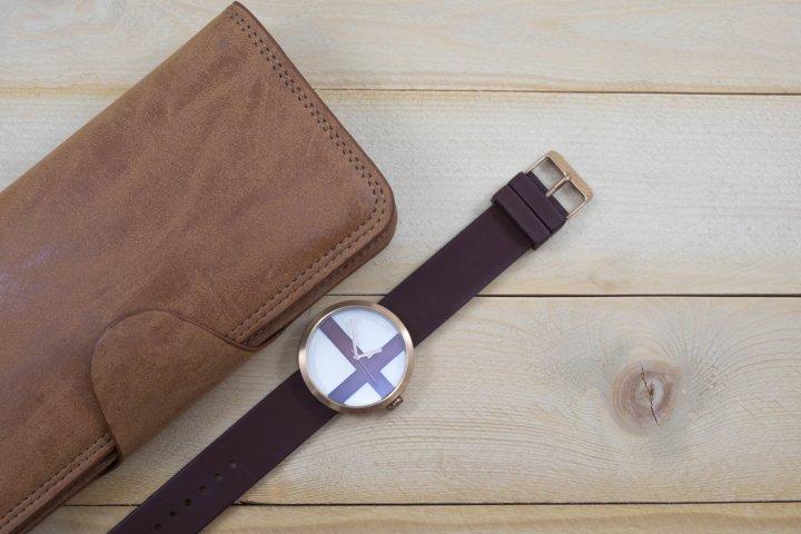 ce97f9d784c6 ファッションアイテムとしても活躍するレディース長財布は、おしゃれなデザインを選ぶのがおすすめです。さらに、見た目の印象を左右する素材にも注目しましょう。