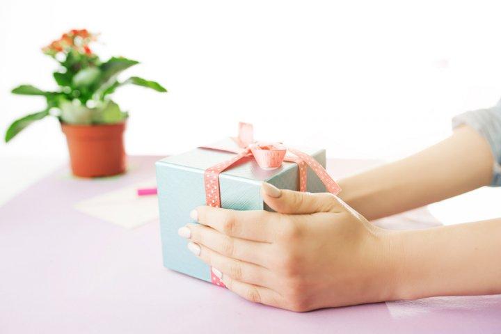 30代女性に贈る誕生日プレゼント 人気ランキング22選!友達や妻に喜ばれるおすすめのギフトを紹介!