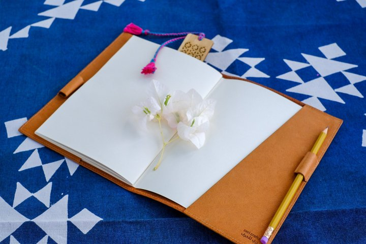 15 eid gifts for men wish your hubby eid mubarak with