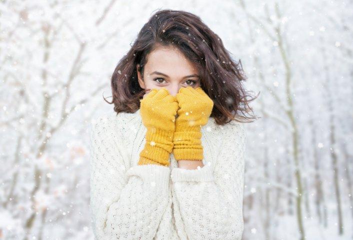 de99af0f2cb3 女性用の手袋には様々な種類があり、またブランドによっても特徴が異なります。ここからは人気のブランド手袋ランキングをご紹介しますので、ぜひ彼女にぴったりの 手袋 ...