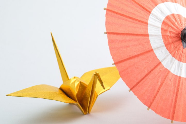傘寿のお祝いに贈るプレゼント 人気ランキング24選!父や母、祖父母に喜ばれるおすすめギフトを紹介!