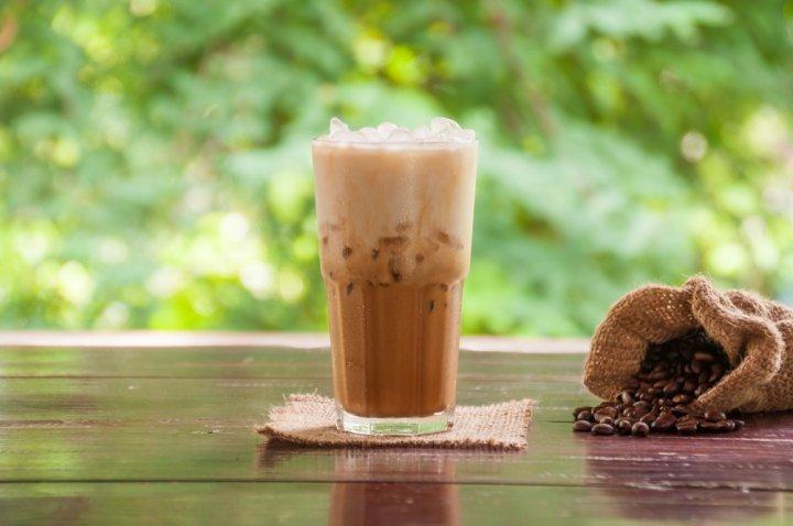 Rekomendasi minuman dingin dari kopi