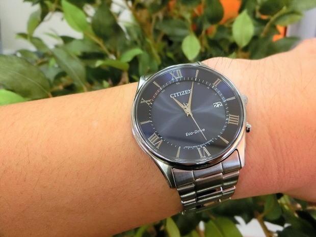 1939a0778d1d2b そのソーラー電波式ビジネス腕時計の人気モデルを集めましたので、ぜひぴったりのアイテムを見つけてください。