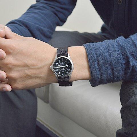 eceba3d90ebdb3 チタン製のメンズ腕時計のなかでも、10,000円以下で買えるものは手頃な価格で気軽に試せることから人気を集めています。カジュアルやビジネスなど、シーンに合わせて  ...