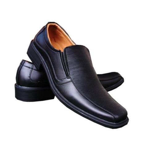 Untuk Anda yang suka mengoleksi sepatu pria e8ea8e6e57