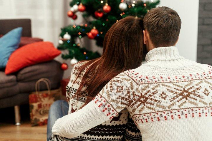 170b6b7405 彼氏が今どんなものを欲しがっているのか、日ごろの会話に織り交ぜて聞いてみるのもひとつの方法です。サプライズ感を出すためにも、クリスマスプレゼントだと悟られ  ...