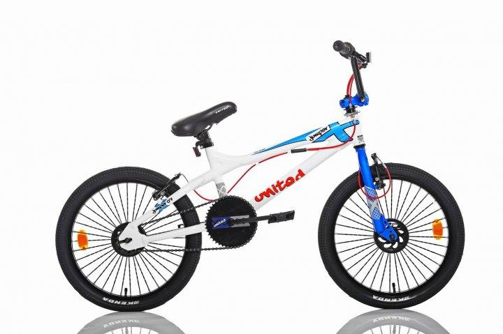 10 Pilihan Sepeda BMX Asli dan Tips Bersepeda dengan