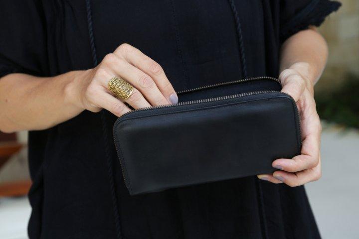 c41b60f63122 40代 女性へのブランド財布(レディース) 人気プレゼントランキング ...