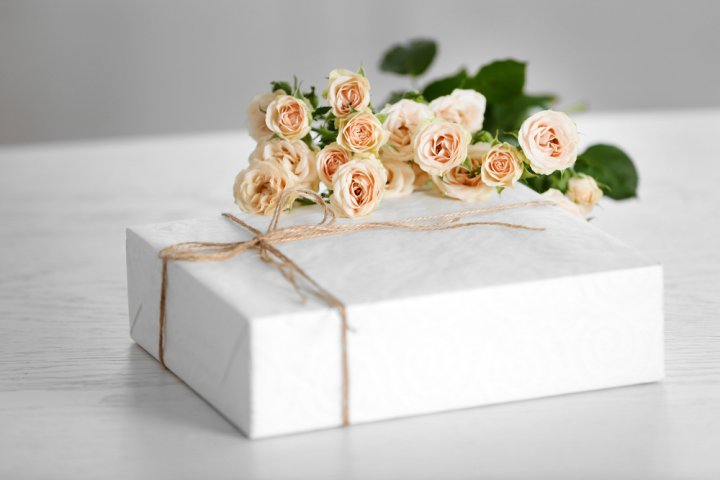 白寿のお祝いに贈るプレゼント 人気ランキングTOP14!おじいちゃん・おばあちゃんに喜ばれるギフトやメッセージ文例も紹介!