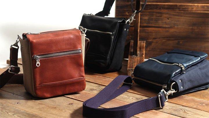 88bc48e0f0bc サブバッグとしてではなくメインバッグとして役立ててもらうには、使い勝手のいい用量選びも必要です。財布やケータイ、タブレットなどのガジェット類に加えて、500ml  ...